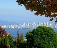 point-grey-view