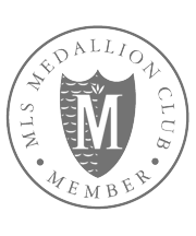 medaillon-club_grey