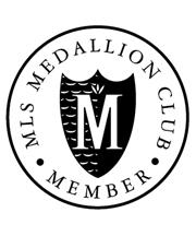 medaillon-club_grey