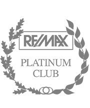 platinum_club_grey2