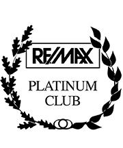 platinum_club_grey2