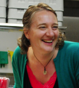 Karen-Giesbrecht-June-2014