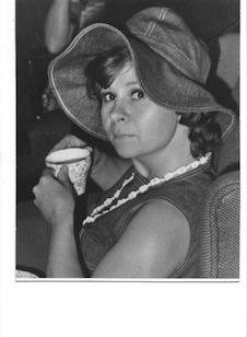 Scan-portrait-FL-70s