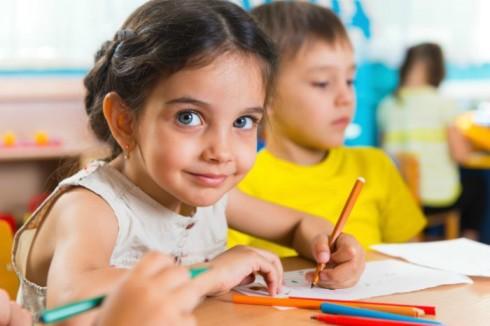 kitsilano best preschools