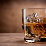 Westside Vancouver Best Whiskey Bars