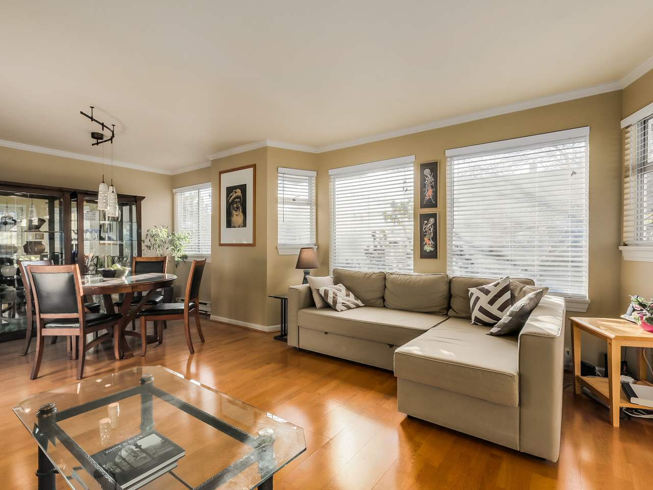 9 2015 W 3rd Ave Point Grey