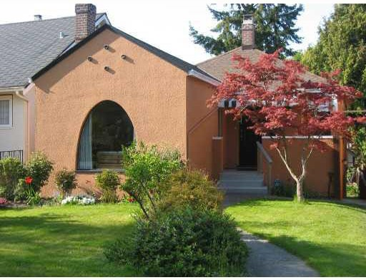 2929 W 29TH AVENUE Listing sold by Ken