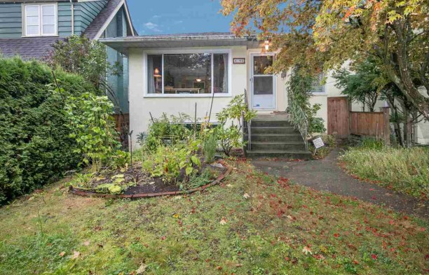 4183 W 16TH AVENUE Listing sold by Ken