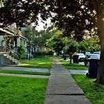 tips-for-neighbourhood